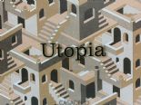 Utopia By Casadeco